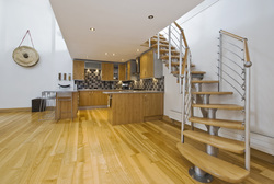 Sheffield Loft Conversion Blog